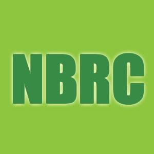 Moi truong NBRC 2