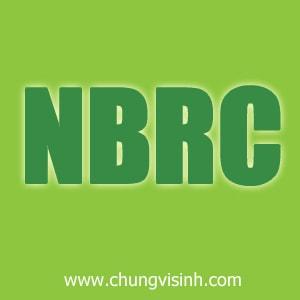 Moi truong NBRC